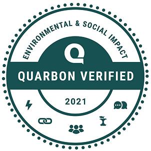 Quarbon Verified (2).png