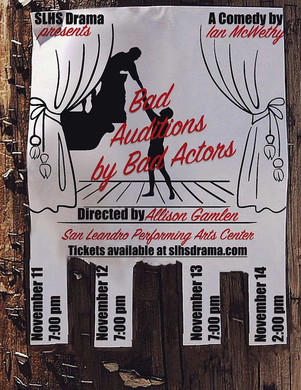 Bad Auditions Poster_Large.jpg