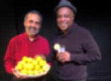 Gass lg Lemon photo Susan Rutberg sm.jpg