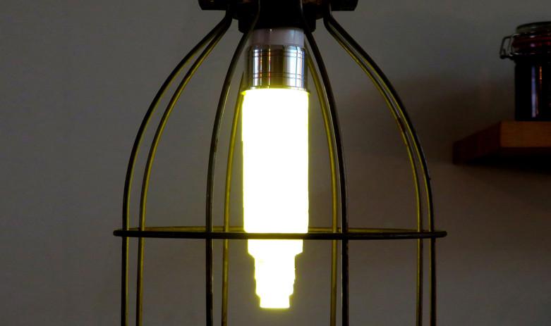 Minimus light bulb.jpg