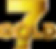 7gold_logo_trasparente.png