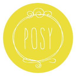 logo mustard circle.png