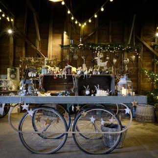 Christmas Barn 2020 5.jpg