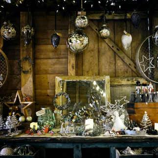Christmas Barn 2020 16.jpg