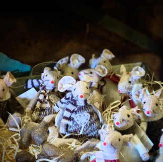 Christmas Barn 2020 49.jpg