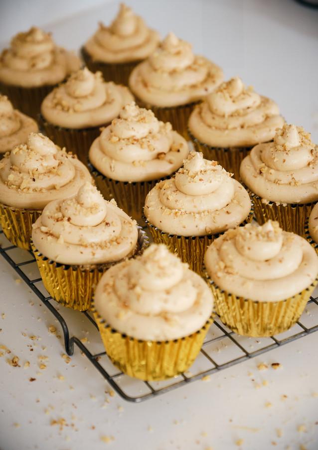 Coffee & Walnut Cupcakes 7.jpg
