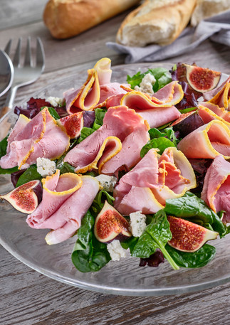 Sliced Ham Salad 6.jpg