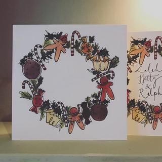 laleh hetty ralph wreath card.jpg