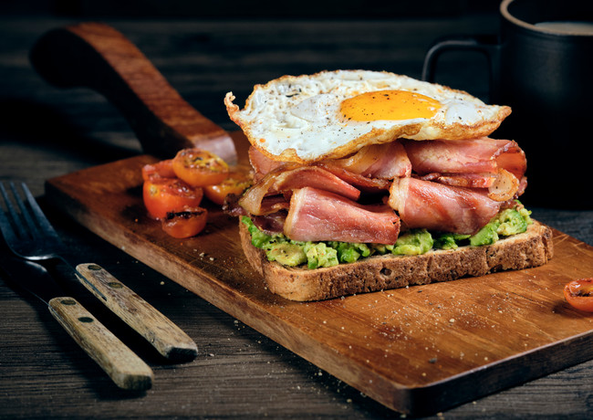 Styled Bacon.jpg