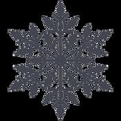 Snowflake grey.png