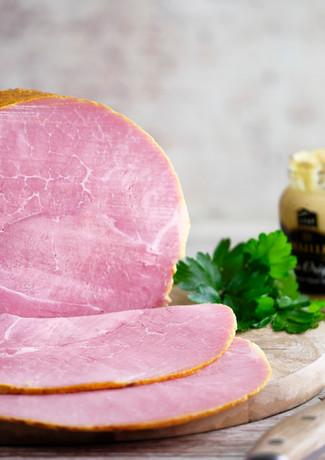 Ham with Slices 3.jpg