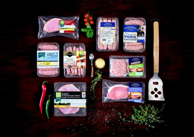 Taste of Suffolk Group Shot 3 V2.jpg