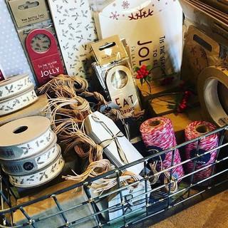 basket of christmas wrap.jpg