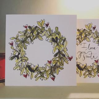 i love you santa weath card.jpg