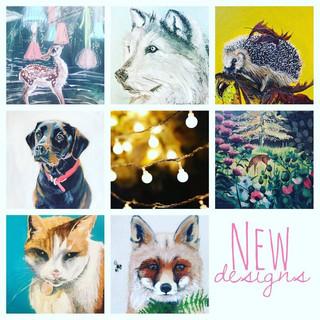 new card design range.jpg