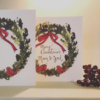 mum and dad wreath card.jpg