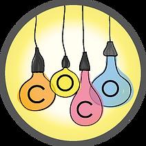 CoCo Final Logo medium.png
