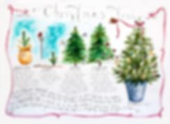Tree Poster_edited.jpg