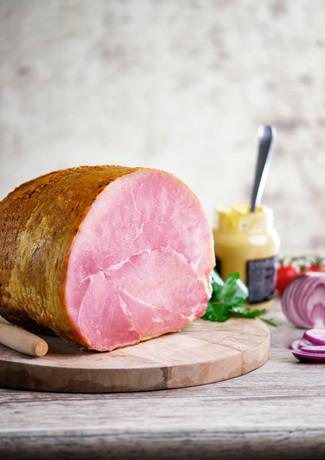 Ham Whole 3.jpg