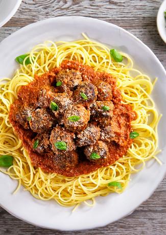 Meatballs with Spaghetti3.jpg
