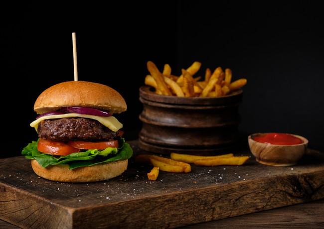 Burger 5.jpg