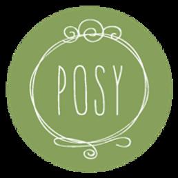 logo olive circle.png