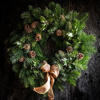 Church Farm Christmas Barn 2018 Emma Cabielles-19websize.jpg