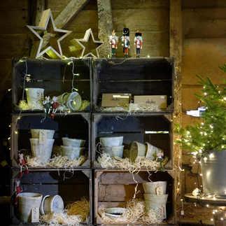 Christmas Barn 2020 12.jpg