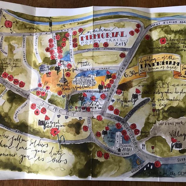 Lavenham Poppy Trail map.jpeg