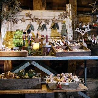 Christmas Barn 2020 25.jpg