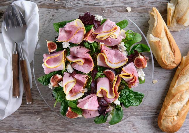 Sliced Ham Salad 1.jpg