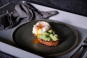 Church Farm Breakfast in Bed Oct 2020 58