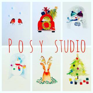 christmas pompom cards.jpg