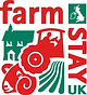 FINAL-FARM-STAY-LOGO-Copy.jpg