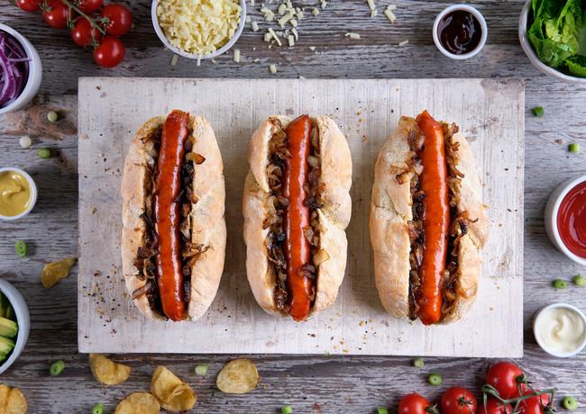 Hot Dogs 1.jpg