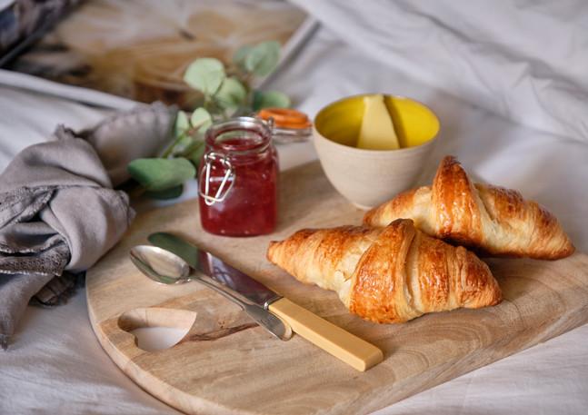 Church Farm Breakfast in Bed Oct 2020 9.