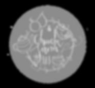 CF logo grey circle.png