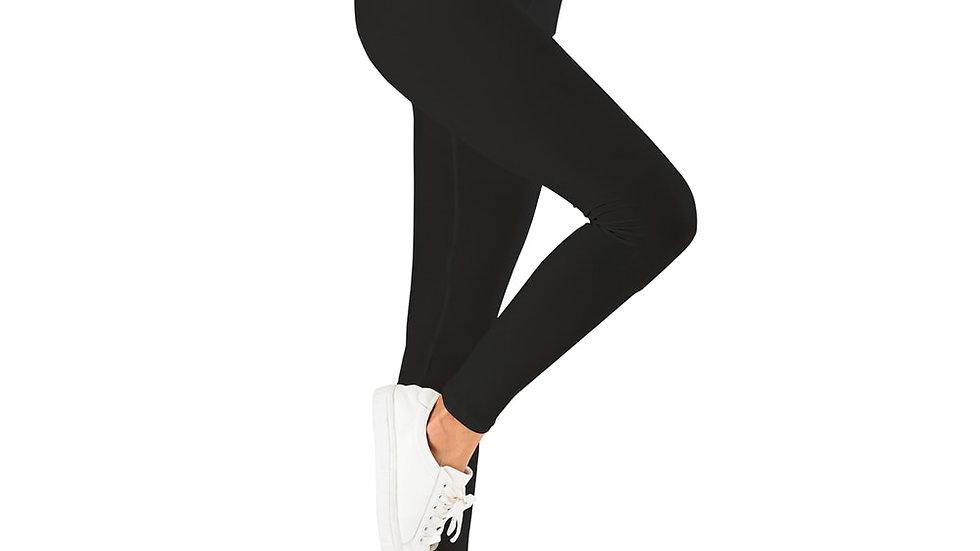 Leggings high waist