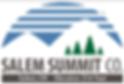 Salem Summit Co.png