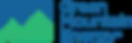 green mountain logo.png