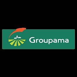 groupama-logo-vector.png