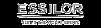 Essilor_logo_edited.png