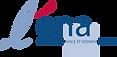 1200px-Logo_de_l'École_nationale_d'admin