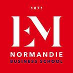 EM_Normandie-Logo.jpg