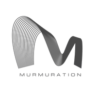 murmuration-logo_edited.png