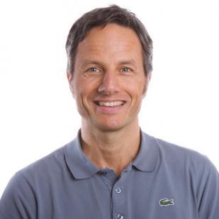 Dr-Wagner-Daniel