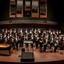 Annulation du Concert de Bienfaisance 2020