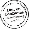 don_en_confiance_logo_3_0.png
