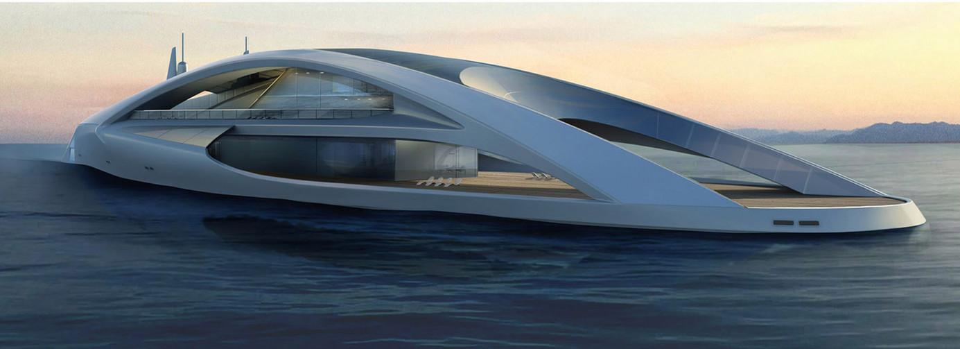 8.yachtrr.jpg