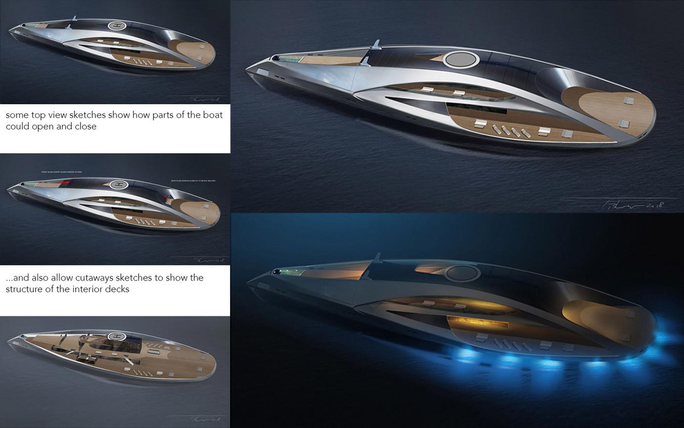 4.yacht sketch4.jpg